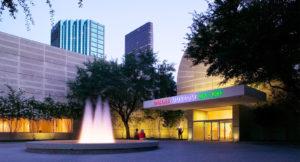 Dallas Museum Art